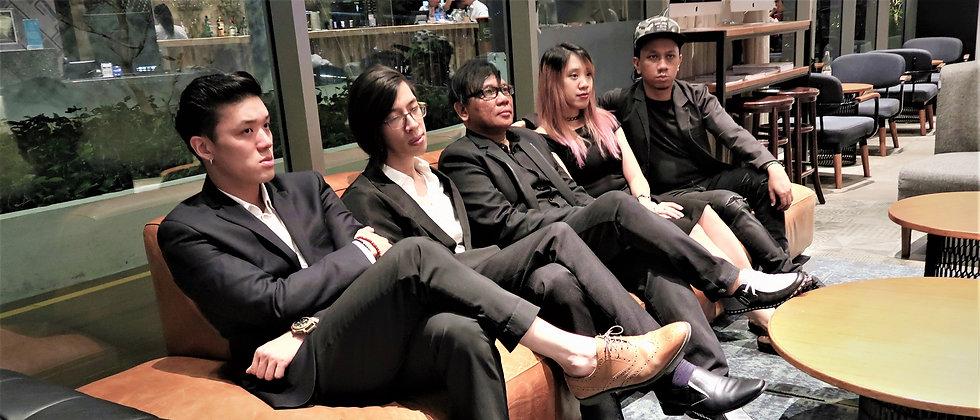 Group Sitting Formal_edited.jpg