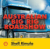 big%20rig%20roadshow%20for%20Shell_logo.