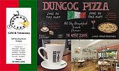 DungogPizza.jpg