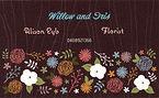 Willow & Iris.jpg