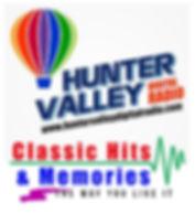 HVDR Classic Hits2.jpg
