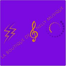 la boutique de nelly musique.PNG