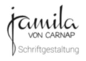Logo_Schriftgestaltung Kopie.jpg