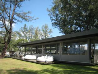 SALA Phuket Resort & Spa