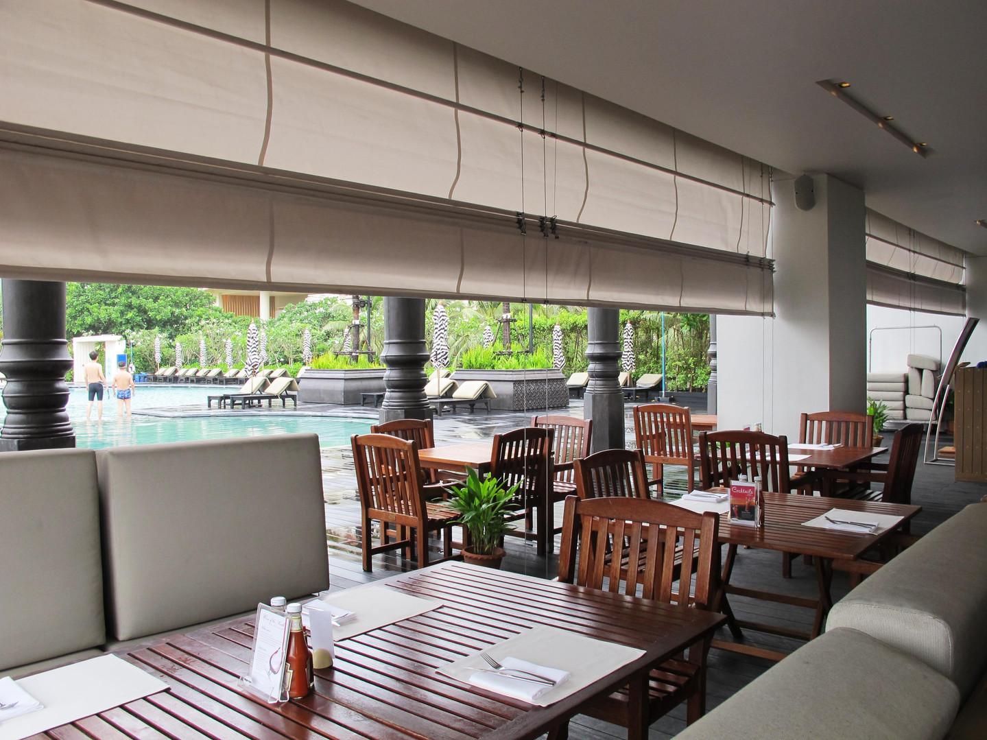 Phuket Arcadia Hotel