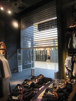 Stores @ Bangna