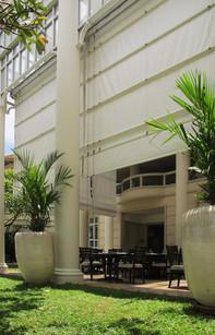 Centara Grand Samui