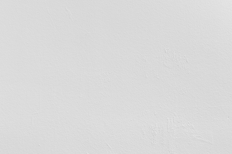 background-cement-concrete-paint-242236.