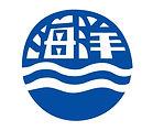 ocean old logo.jpg