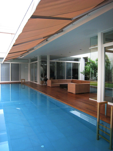 Uawithya Residence