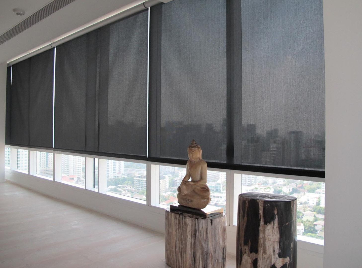 Roller Blinds Home 029.jpg