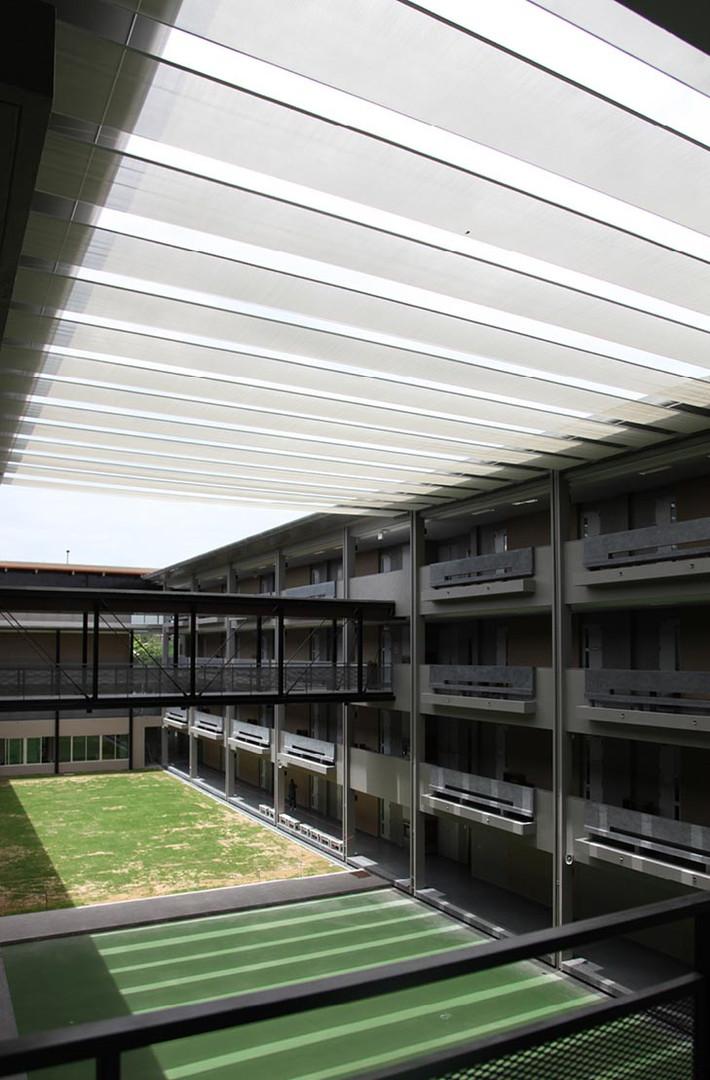 Rajini School
