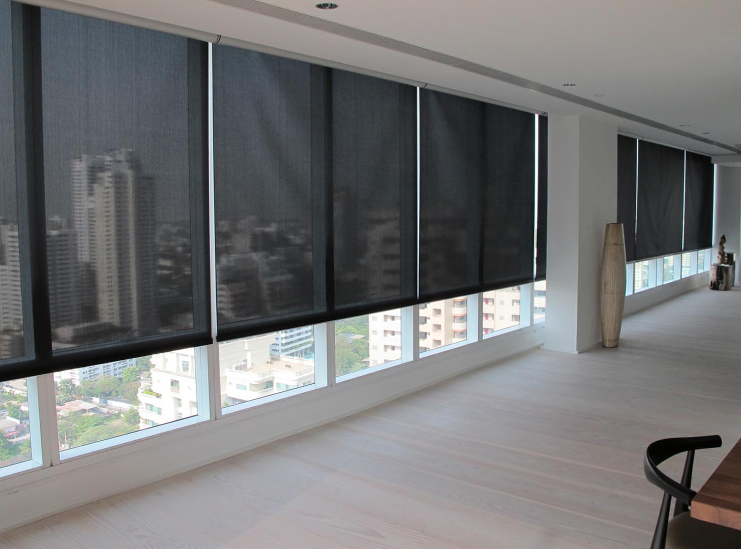 Roller Blinds Home 030.jpg