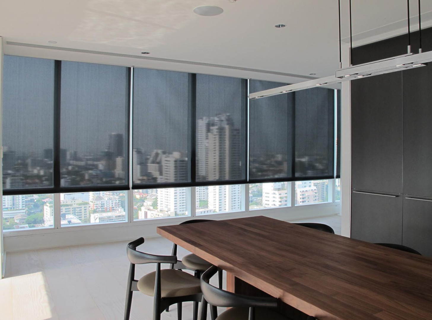 Roller Blinds Home 031.jpg