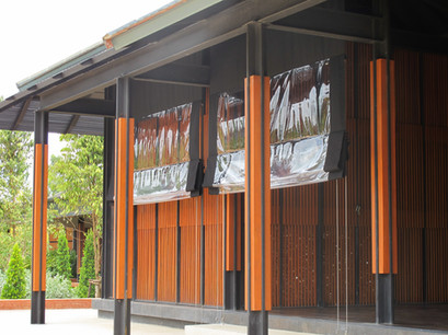 Wat Thipsukontaram