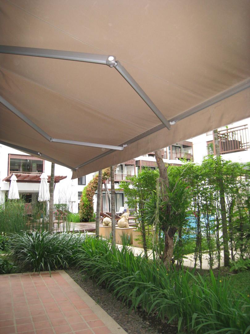Deck1 Chiang Mai