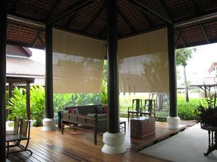 Villa Lawana Samui
