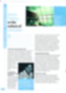 Ocean newspaper.png