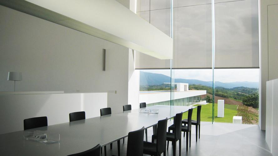 Khao Yai Residence 1