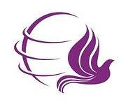logo palomita (1).jpg