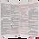 Thumbnail: Biblia Reina Valera 1960 Tapa color rosa, canto perlado rosa,