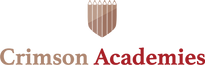 Crimson Academies Logo.png