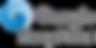 deepmind-logo_edited.png