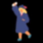 Girl_Grad.png
