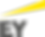 ernst-young-ey-01_edited.png