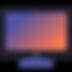 Desktop_2x.png