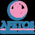 Logotipo_Afetos_Clínica.png