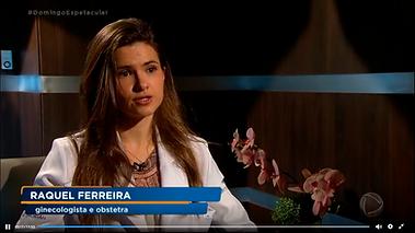 Raquel Ferreira_reportagem_TV Record.png
