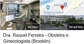 foto google meu negocio raquel.png