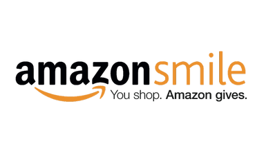 amazon-smile Give.png