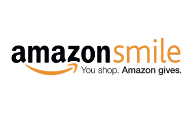 amazon-smile Give.png