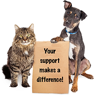 donation-pic_make_a_difference.png