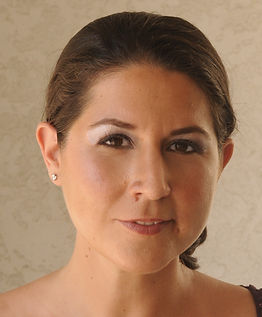 Adriana_Manfredi.JPG