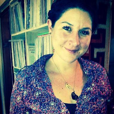 Adriana_Manfredi_Teacher.JPG