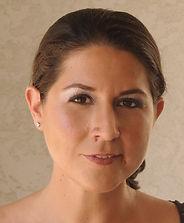 Adriana Manfredi Classical Singer Teacher