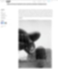Screen Shot 2019-02-01 at 10.38.39.png