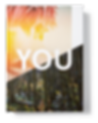 You-BredaPhoto_front.png