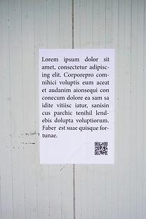DSC01954 copy.jpg