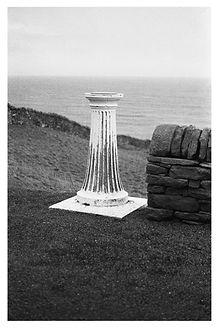 Eshaness, Shetlands