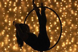 Fitness, yoga, aerial arts, circus, adults, kids, teen classes