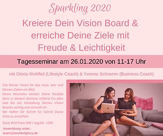 Sparkling Flyer.png