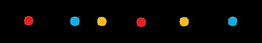 friends logo 2.png
