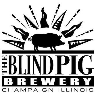 blind pig 1.jpg