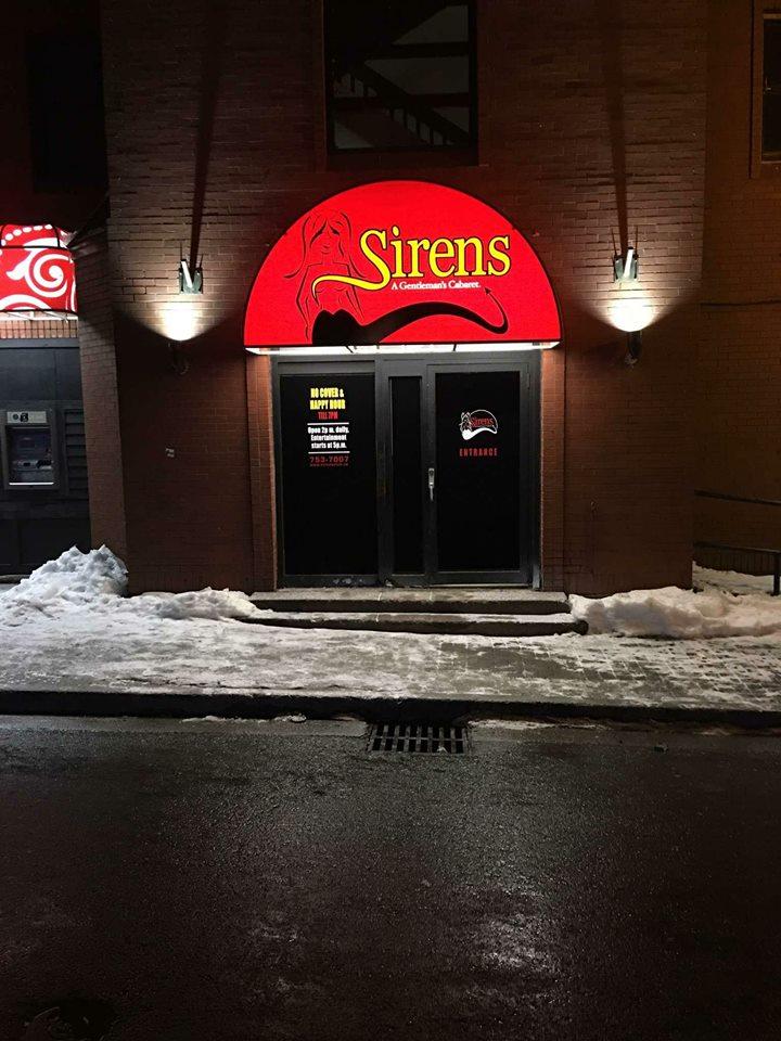 sirens5