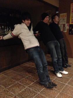 photo by kao