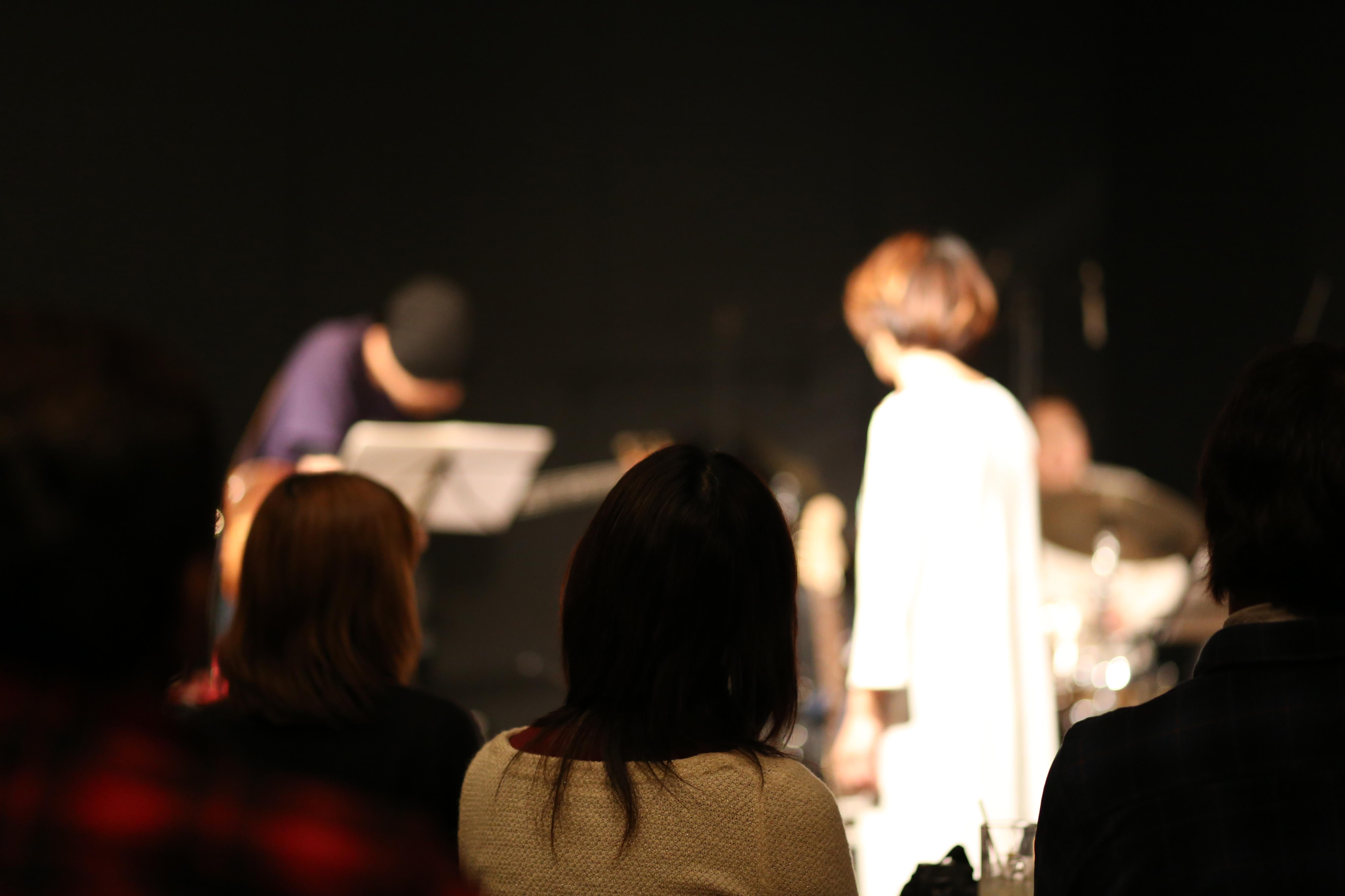 photo by Nobu